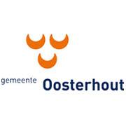GemeenteOosterhout180