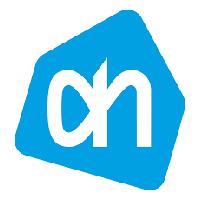 Logo albert Heijn200