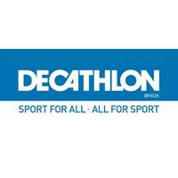 Logo decathlon200