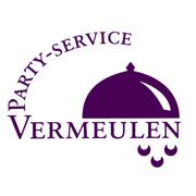 logo_vermeulen_180