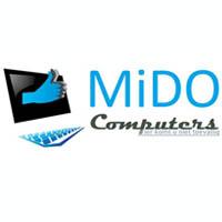 midologo200